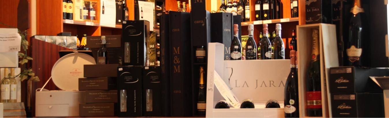 wijnen, champagne, cava, cider; porto,..., de nieuwe rage gins, te veel om op te noemen!!!